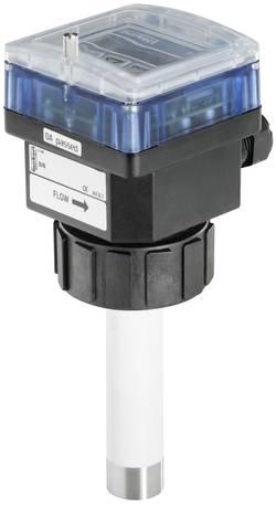 Débitmètre électromagnétique à insertion, avec indicateur digital Bürkert 8045 558676