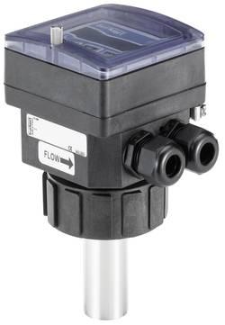 Débitmètre électromagnétique à insertion, avec indicateur digital Bürkert 8045 449670