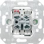 Interrupteur à bascule pour stores Gira 15900