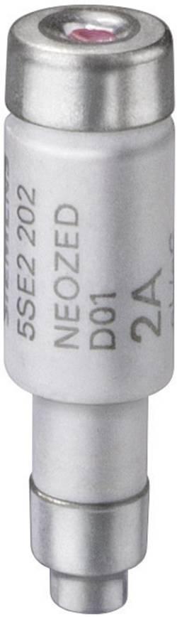 Siemens Fusibles Néozed DO1/ 10 A (x 10)