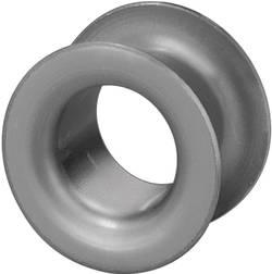 Bague pour Neozed Taille du fusible=D02 35 A 50 pièces. Siemens 5SH5035