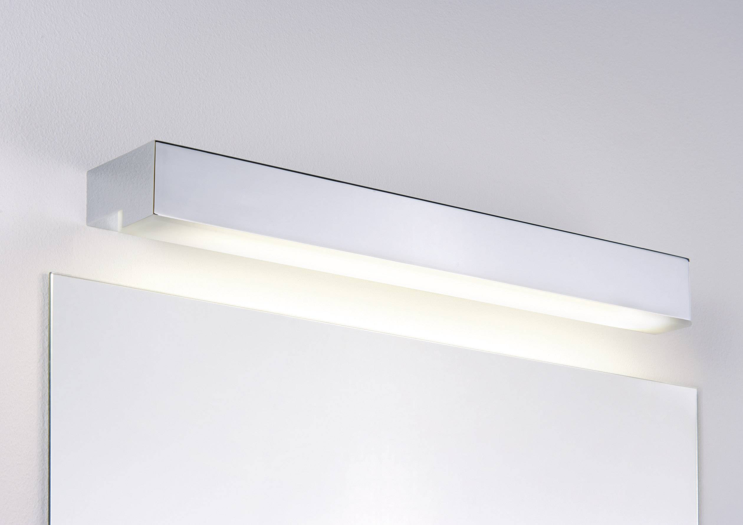 Applique murale pour wc good philips duisburg led for Carrelage adhesif salle de bain avec philips applique murale led