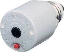 Fusible à vis automatique GAO SPL-16 16 A