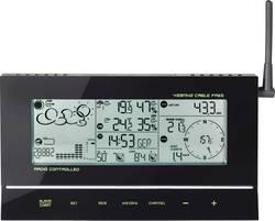 Station météo radiopilotée numérique 646510