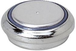 Pile bouton LR 9 alcaline(s) Energizer 178 mAh 1.5 V 1 pc(s)