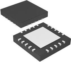 CI logique - Bascule Texas Instruments SN74LVC574ARGYR Standard à trois états, Non inversé VFQFN-20 1 pc(s)
