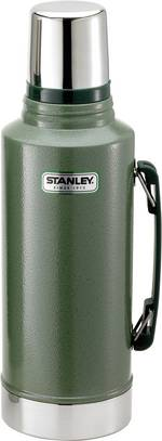 Bouteille isotherme Stanley by Black & Decker 10-01289-001 1900 ml vert