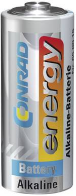 Pile LR01 (N) alcaline(s) Conrad energy LR1 1.5 V 1 pc(s)