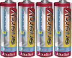 Pile LR06 (AA) alcaline(s) Conrad energy 658023 Extreme Power LR06 1.5 V 4 pc(s)