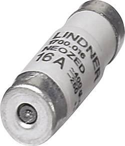 Micro-fusible Phoenix Contact 0913074 25 A 380 V 1 pc(s)