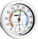 Thermo/hygromètre