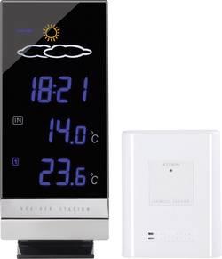 Station météo radiopilotée numérique TFA 35.1093