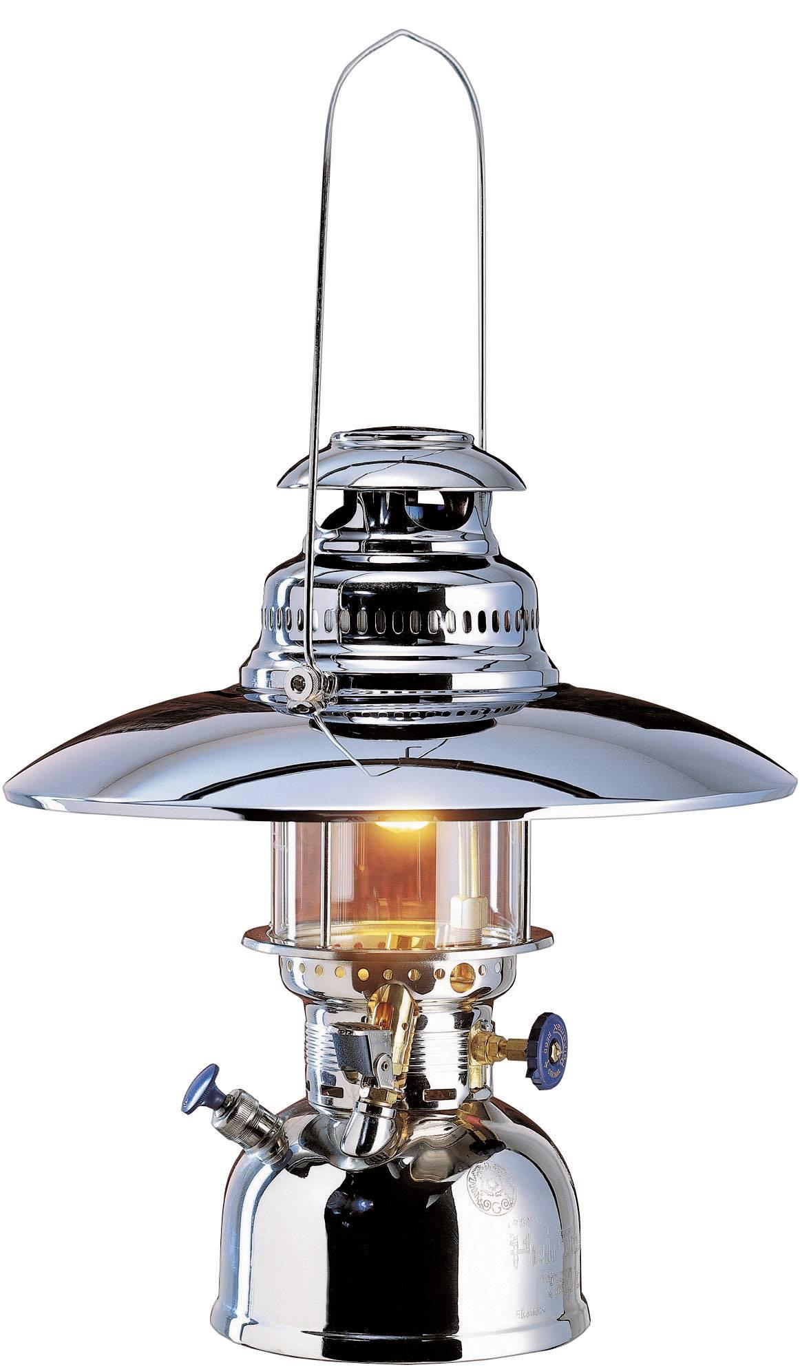 Lampa Cof500 D/étergent pour Filtre /à air 500/ML