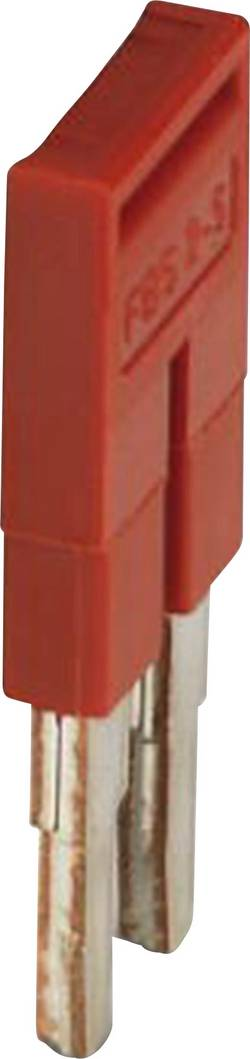 Pont enfichable Conditionnement: 1 pc(s) Phoenix Contact FBS 2-5 3030161