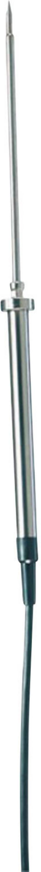 Sonde à piquer testo 0614 2272 -50 à 300 °C