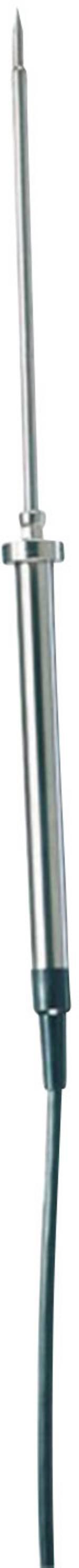 Sonde à piquer testo 0609 2272 -50 à 400 °C