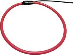 Pince AmpFlex A193-800 mm Chauvin Arnoux A193-800 Convient pour PEL 102, PEL 103