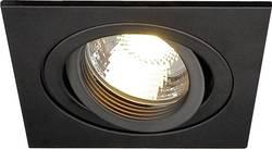 Collerette Ampoule halogène G5.3 SLV 113481 50 W noir