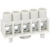 Convertisseur CC/CC pour circuits imprimés RECOM RO-3.324S Nbr. de sorties: 1 x 3.3 V/DC 24 V/DC 41 mA 1 W 1 pc(s)