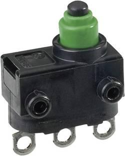 Marquardt Microrupteur 1055.2351 24 V/DC 2 A 1 x O