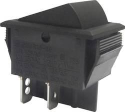 SCI Interrupteur à bascule R13-69A-01 250 V/AC 10 A