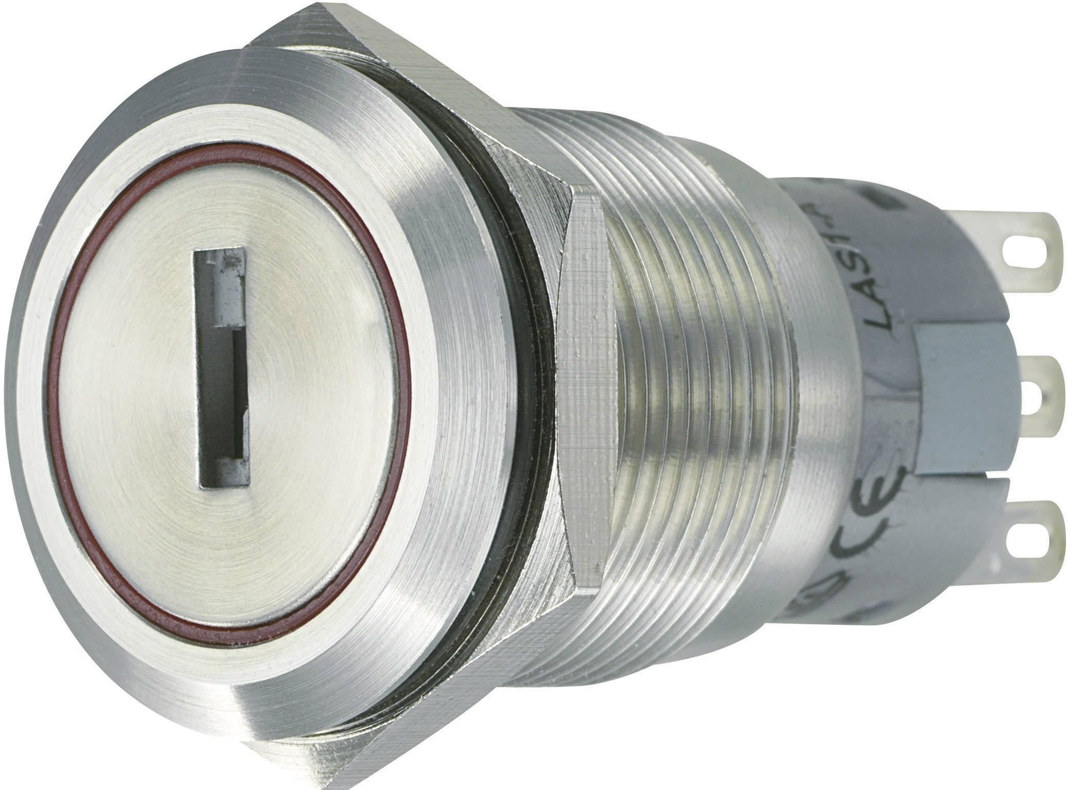 30 résistances couche métal 41R2 0,6W 1/% Yageo