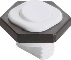 interBär Interrupteur à bascule 8014-001.01 250 V/AC 6 A