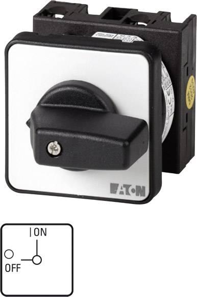 Eaton t0-2-15679//i1//svb interrupteur principal du boîtier