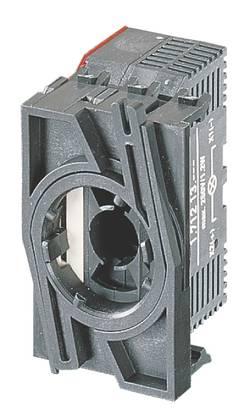 Elément de contact RAFI 1.20.124.022/0000 1 NO (T) à rappel 250 V 10 pc(s)