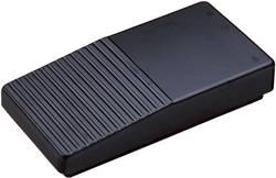 Interrupteur à pédale Marquardt 2410.0401 250 V/AC 6 A 1 pédale 1 inverseur (RT) 1 pc(s)