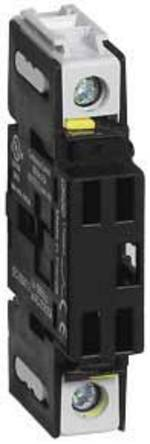 Élément de contact BACO BA0172065 230 V/AC 1 pièce