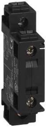 Interrupteur auxiliaire BACO BA0172179 1 NF (R), 1 NO (T) 230 V/AC 1 pièce