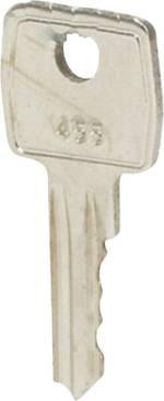 Clé de rechange BACO 100953 2 pièce