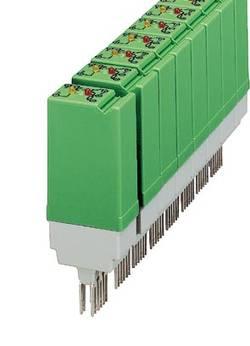 Optocoupleur de puissance débrochable Conditionnement: 10 pc(s) Phoenix Contact ST-OV3- 24DC/ 24DC/2 2905190