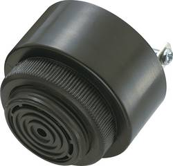 Générateur de signal piézo KEPO KPI-G4321-230VAC-6304 80 dB 230 V 43 mm x 33 mm 1 pc(s)