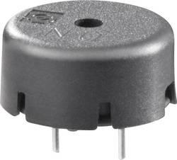 Générateur de signal piézo Bruit généré: 70 dB Tension: 25 V so