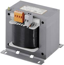 Transformateur de contrôle, d'isolement et de sécurité Block ST 500/4/23 1 pc(s)