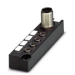 Répartiteur passif M5 Phoenix Contact SACB-4/ 3-L-M12 M5 1530760 1 pc(s)