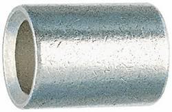 Prolongateur parallèle Klauke 1654K 25 mm² non isolé métal 1 pc(s)