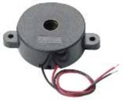 Générateur de signal piézo TRU COMPONENTS 102 dB 9 V 42 mm x 16 mm 1 pc(s)