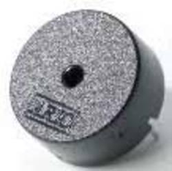 Générateur de signal piézo 717879 92 dB 20 V 17 mm x 7 mm 1 pc(s)