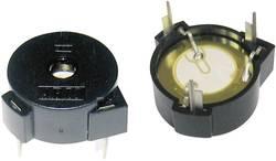 Générateur de signal piézo 718093 88 dB 24 V 14 mm x 8 mm 1 pc(s)