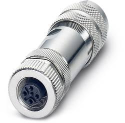 Connecteur-bus Conditionnement: 1 pc(s) Phoenix Contact SACC-M12FSB-5CON-PG9 SH XL PB 1401097