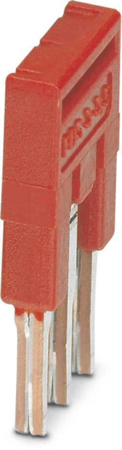 Pont Conditionnement: 50 pc(s) Phoenix Contact FBS 3-3,5 BU 3213099