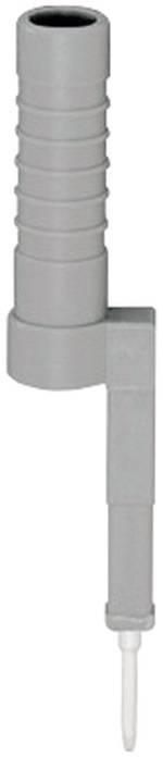 Adaptateur de test WAGO 2009-174 1 pc(s)