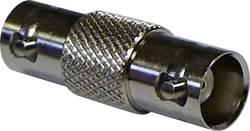Adaptateur BNC TRU COMPONENTS 730493 BNC femelle - BNC femelle 1 pc(s)