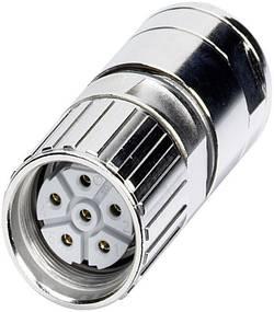 Connecteur femelle 7+Pe Sf-7Es1N8A80Du Coninvers 1605602