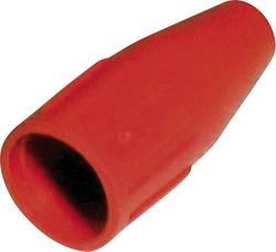 Passe-câble BKL Electronic rouge 1 pc(s)