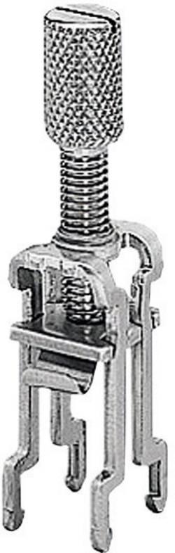 Etrier de serrage de blindage WAGO 790-108 1 pc(s)