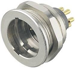 Connecteur circulaire embase mâle Binder 09-4819-15-06 Série: 440 1 pc(s)